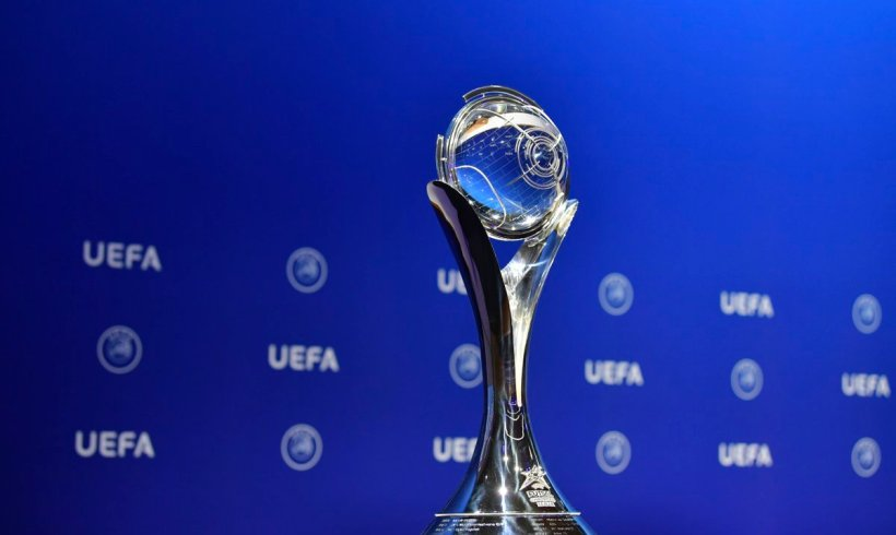 UEFA FUTSAL| ElPozo Murcia FS se desplazará a Kazajistán para enfrentarse a Kairat, Benfica y Pesaro