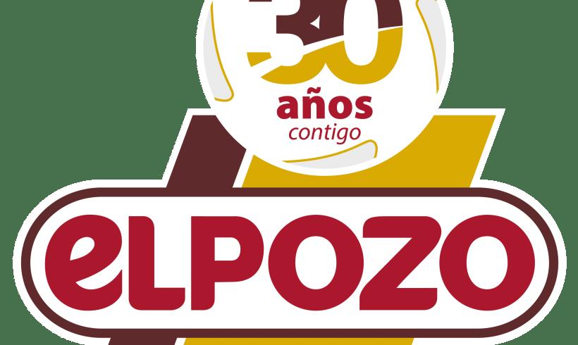 ElPozo Murcia FS y sus Bases: Horarios y Clasificaciones del 27 de Noviembre al 1 de Diciembre