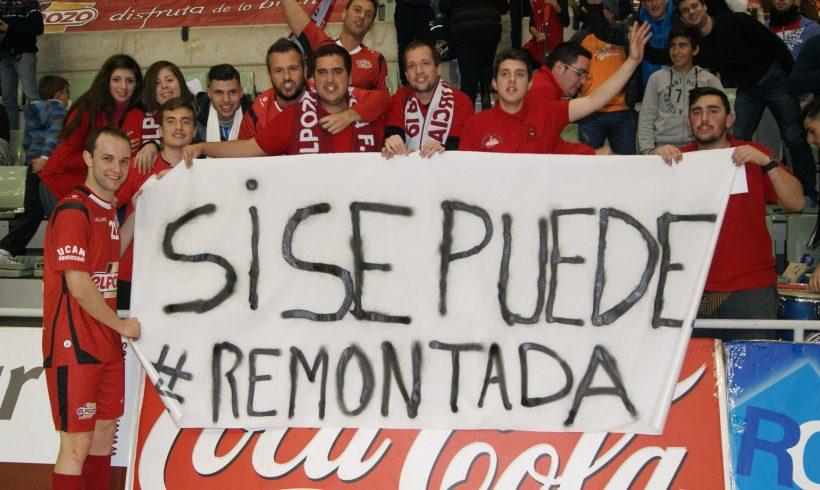 LAS CLAVES DE LA REMONTADA. COPA DEL REY