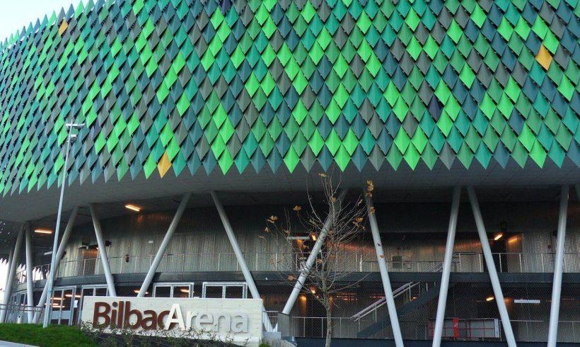 Las entradas para la Final de la IV Copa del Rey costarán 12 y 15 Euros