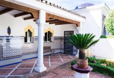luxury villas004