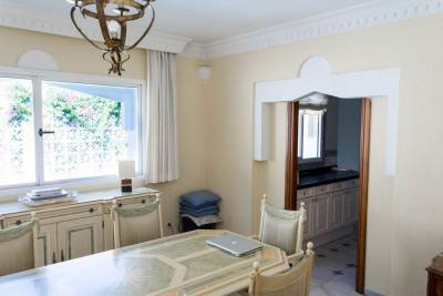 luxury villas010