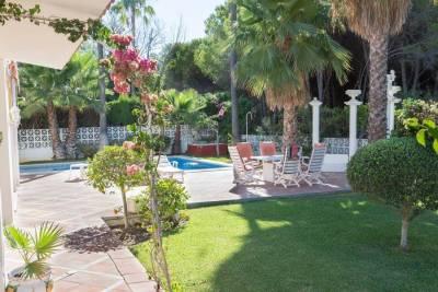 luxury villas012