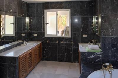 luxury villas020