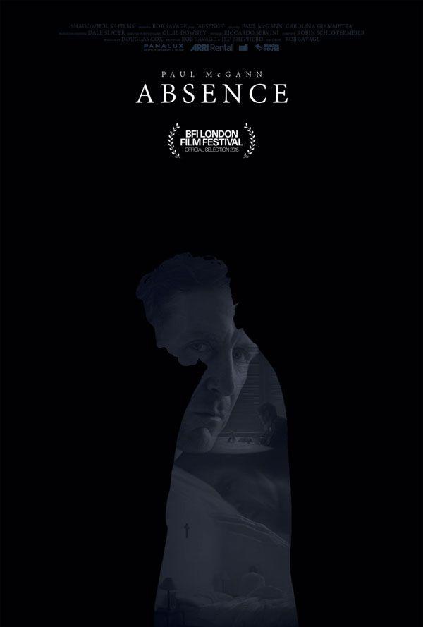 Absence (Rob Savage)