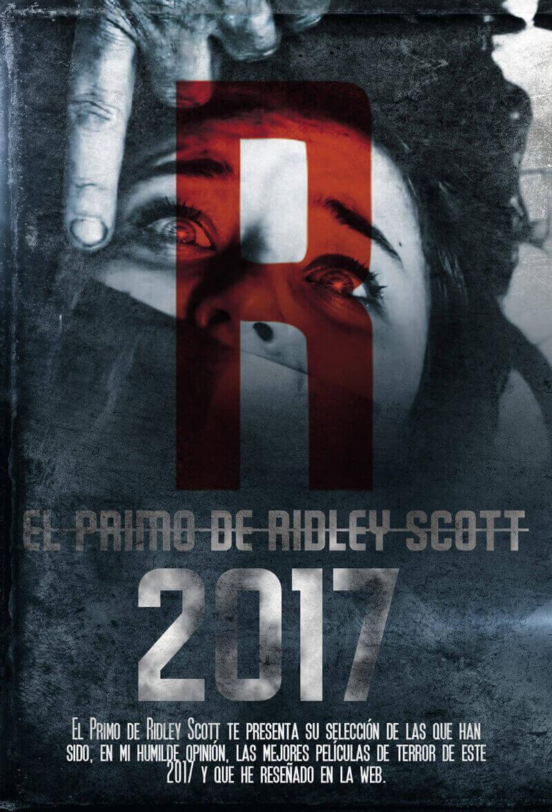 Lo mejor del 2017 - El Primo de Ridley Scott