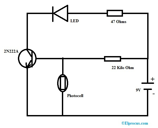 photocell switch wiring diagram a unit  15kw air handler