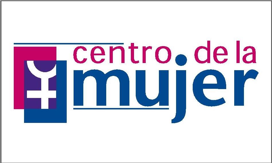 MANUAL CENTROS 2008 tr