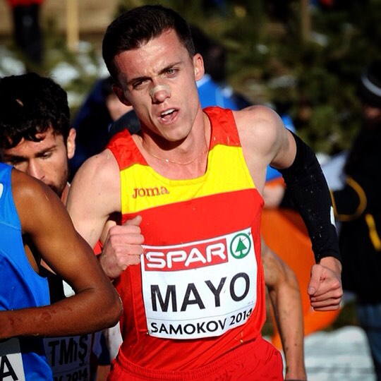 carlos-mayo-europeo-cross-2014