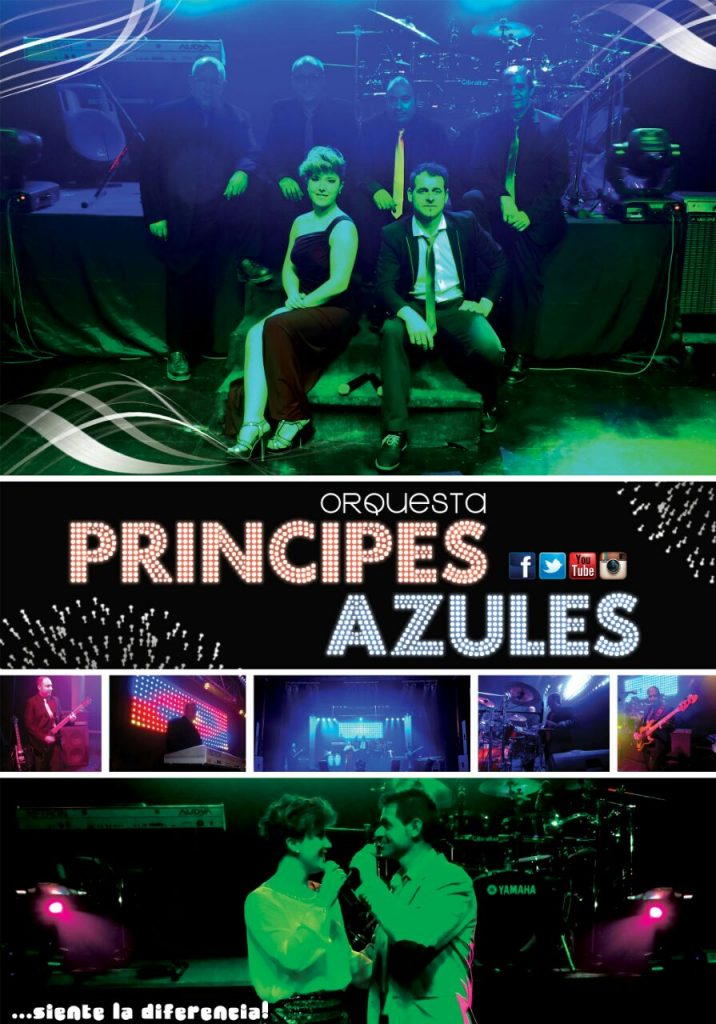 principes-azules