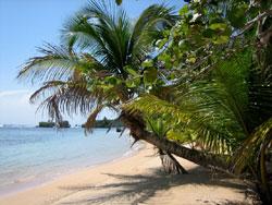 costa_rica1