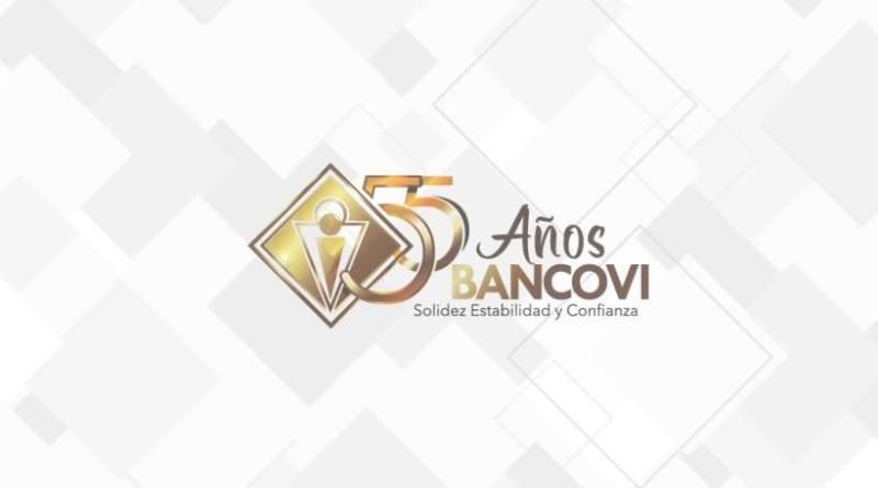 BANCOVI de R.L. vela por la solidez y la estabilidad de sus asociados y financistas