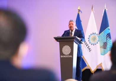 BANDESAL continúa fortaleciendo a las MIPYMES salvadoreñas