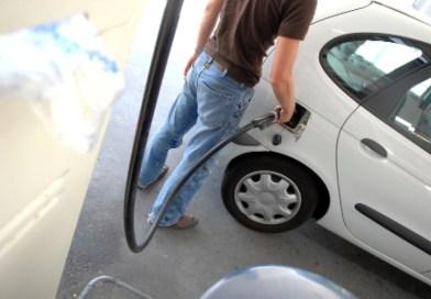 Hoy inicia nueva alza en el precio de los combustibles