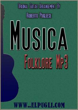 Folklore Mp3