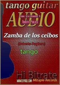 Zamba de los ceibos mp3 zamba