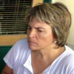 Ley Telecom Reduce Los Espacios De Denuncia: Laura Beristain