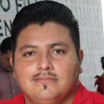 Asume presidencia de la Fundación Colosio Sergio Ricárdez
