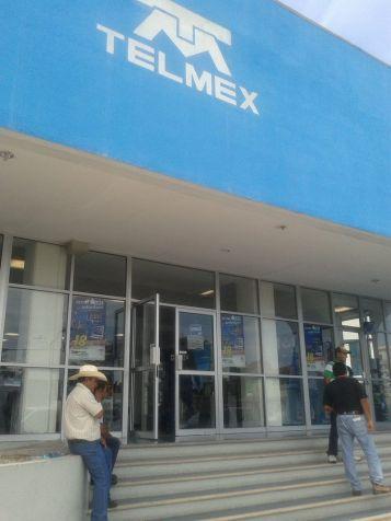 Embargo_texmex07