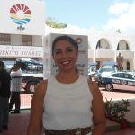 El nuevo PDU de Benito Juárez es garantía de un crecimiento ordenado y responsable del municipio: Marybel Villegas Canché