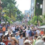 Riviera Maya, destino de calidad mundial