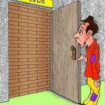 LUY: La salida
