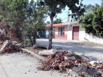 quejavecinoscapa07