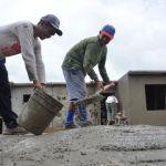 Empresario chetumaleño a favor de salarios justos para la clase trabajadora