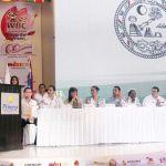 Riviera Maya, sede de la primera convención mundial de Boxeo Femenil