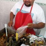 Quintana Roo se encuentra dentro de los 10 estados de mas obesos en México