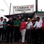 CNC Quintana Roo expone propuestas de trabajo presentadas a nivel nacional, en Quinta Reunión Estatal de Trabajo