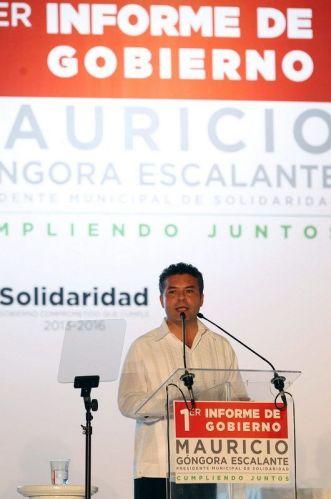 Informe_mauricio07