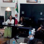 """Lilián Villanueva: """"Cero en Cultura"""""""