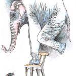 OMAR: Que no panda el cunico