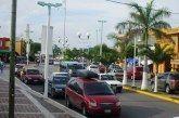 Crisis en Chetumal… ¡No!, ¡para nada!