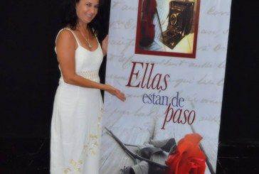 Presentan Libro De Agustín Labrada En Cancún