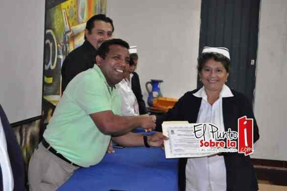 Ruth Cárdenas Tejero