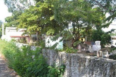 cementerio-enmontado5
