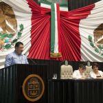 Ayuntamientos dan su aval para revertir paquete de impunidad de Roberto Borge