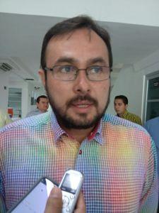 Fidel Villanueva