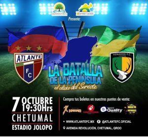 futbol-atlante-vs-venados