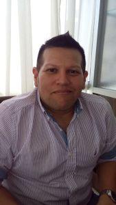 Lider Nueva Alianza FCP