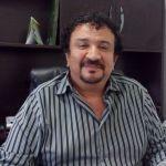 Harán operativo en el Congreso de Quintana Roo para detectar aviadores
