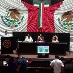 Diputados urgen a la SSP y a la Fiscalía protección a la ciudadanía y combatir violencia de género