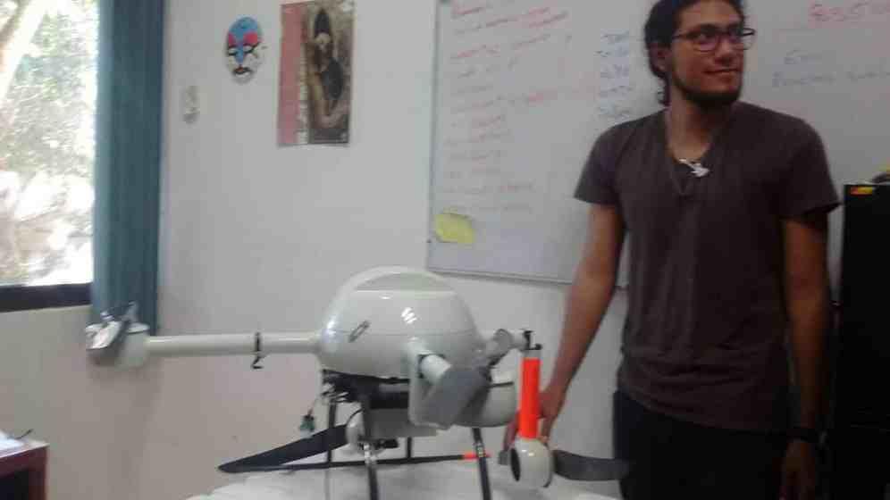 Tecnologia_Dron2