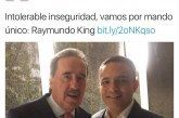 Respalda PRI implementación del mando único policial en Quintana Roo