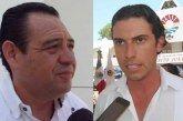 Remberto minimiza inseguridad de Cancún; legislador critica su grave error