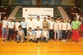 Palacio de los Deportes será rehabilitado para beneficio de la comunidad deportiva