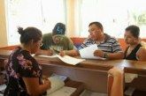 Abundan personas sin identidad en Quintana Roo