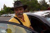 Juez concede libertad provisional a José Manuel Mireles